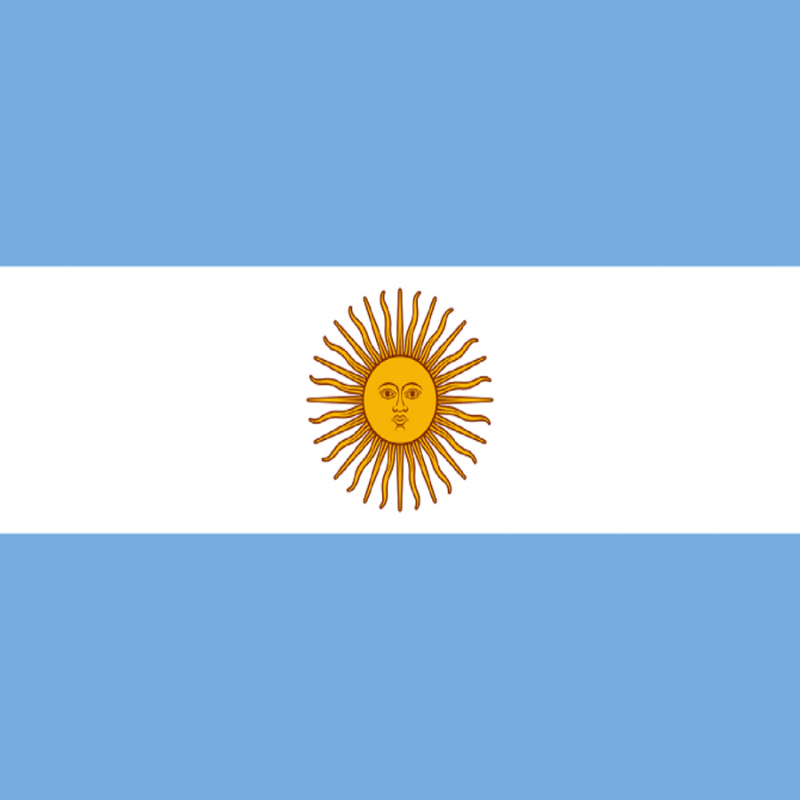 Argentina Begins To Move Seriously On Medical Reform