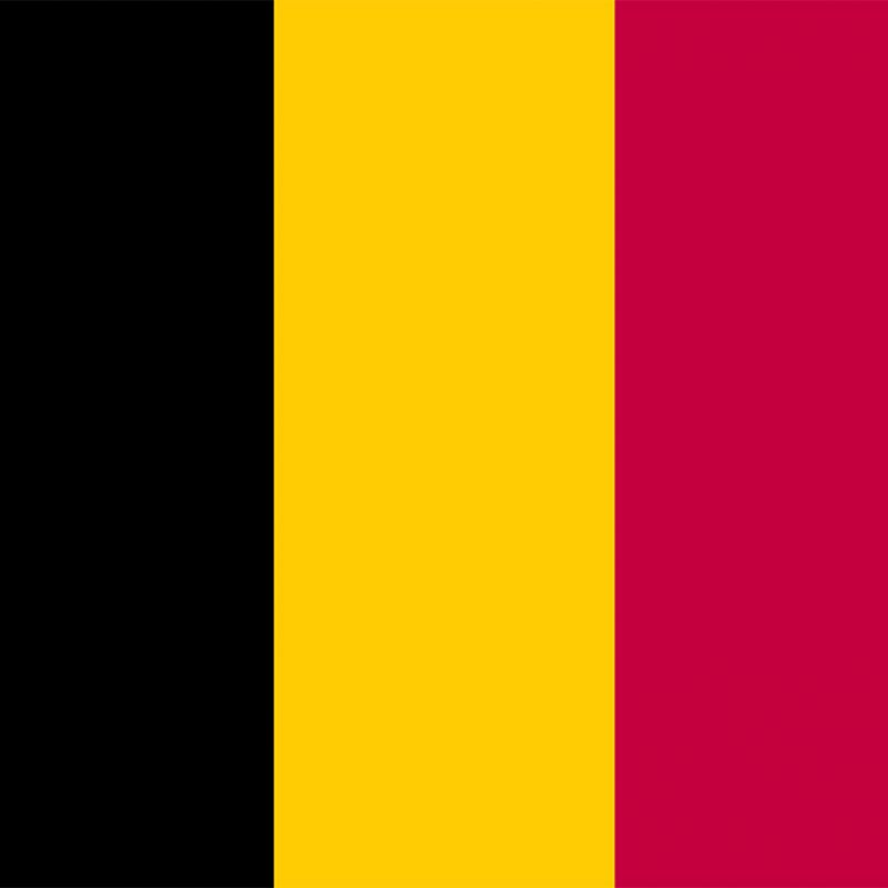 The Belgian Cannabis Discussion: A Step Towards Modernizing A National Drug Policy