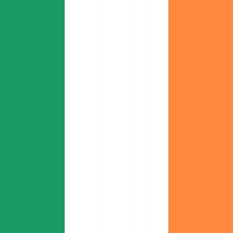 Ireland Is Delivering Medical Cannabis To Patients Who Cannot Travel To The Netherlands