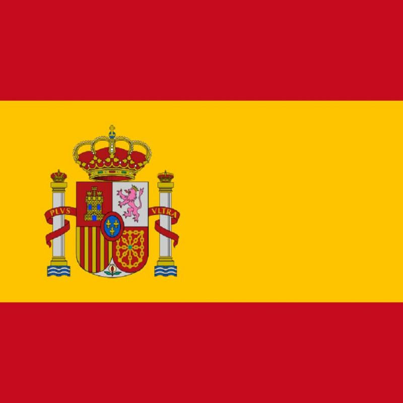 Spanish Patients Can No Longer Access The Cannabis Clubs