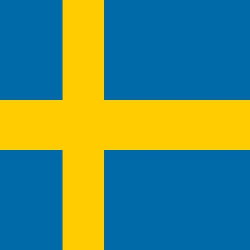 Where Is Cannabis Reform In Sweden?