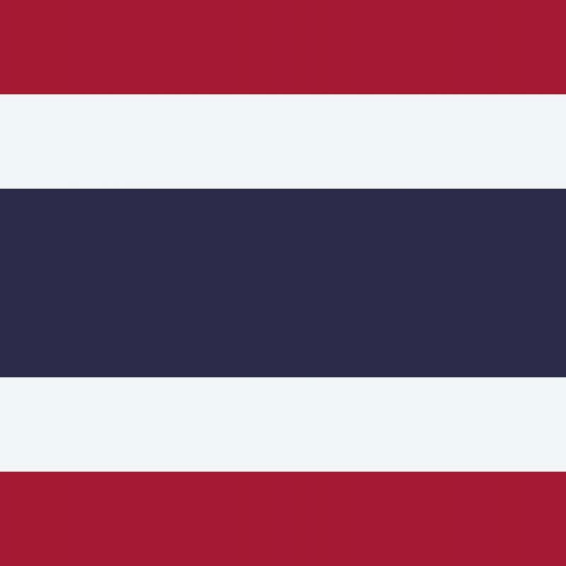 Thailand To Include Cannabis On Essential Drugs List