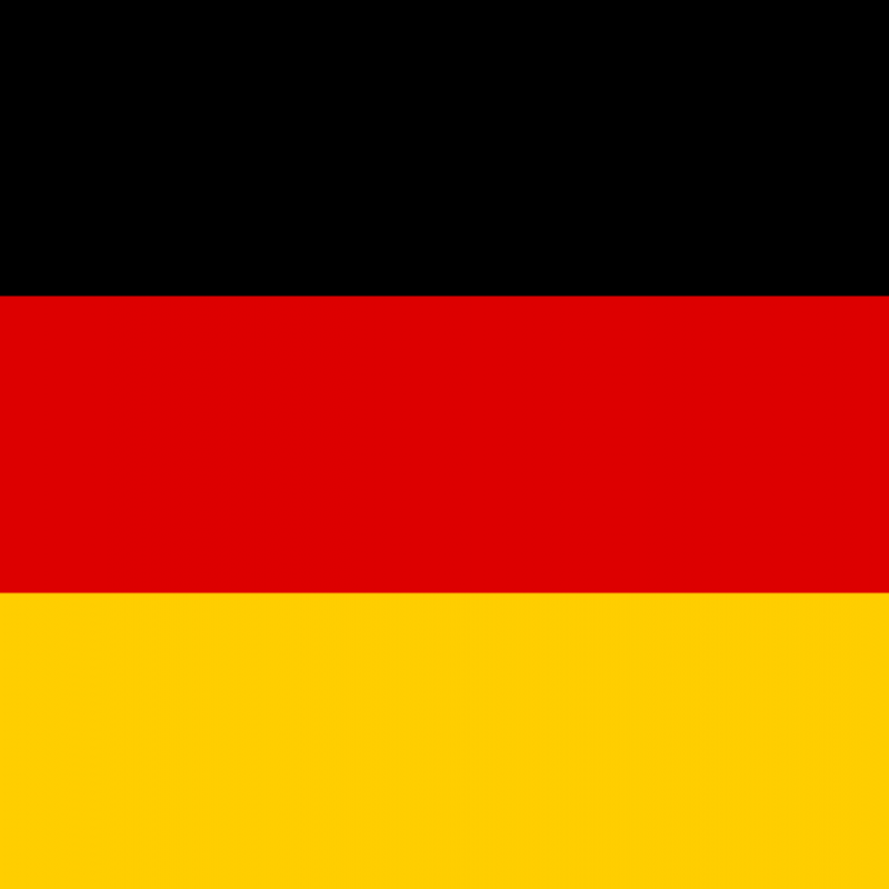 The German National Elections Will Forward Cannabis Reform – But How Much?