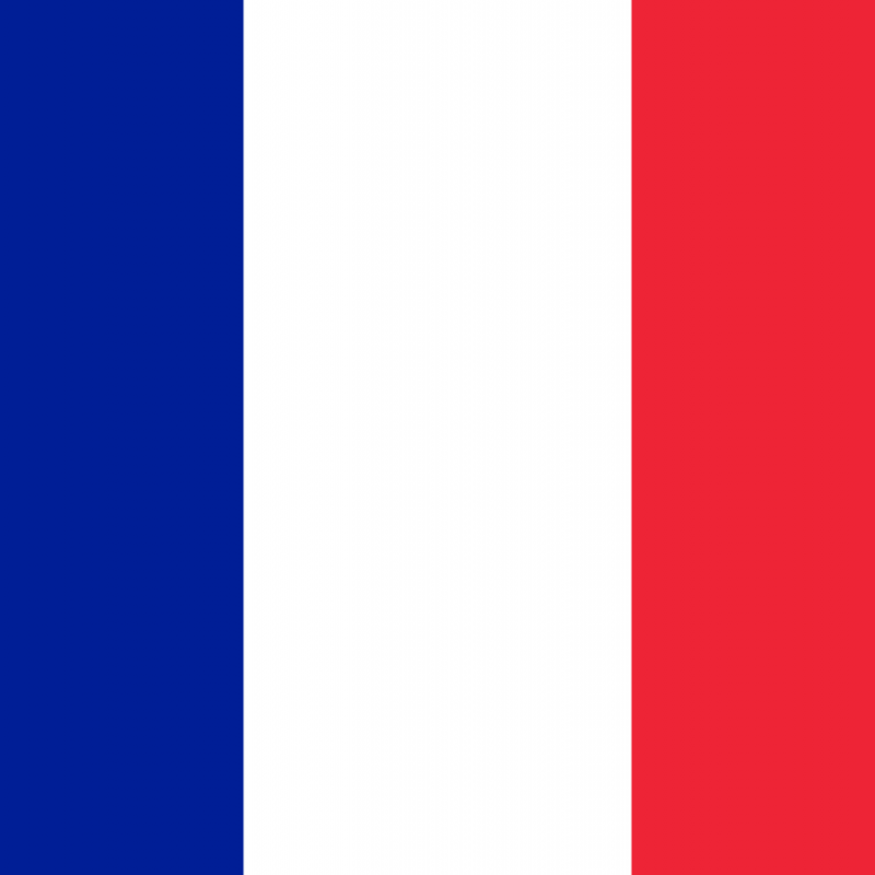 Open Call For French Medical Cannabis Suppliers