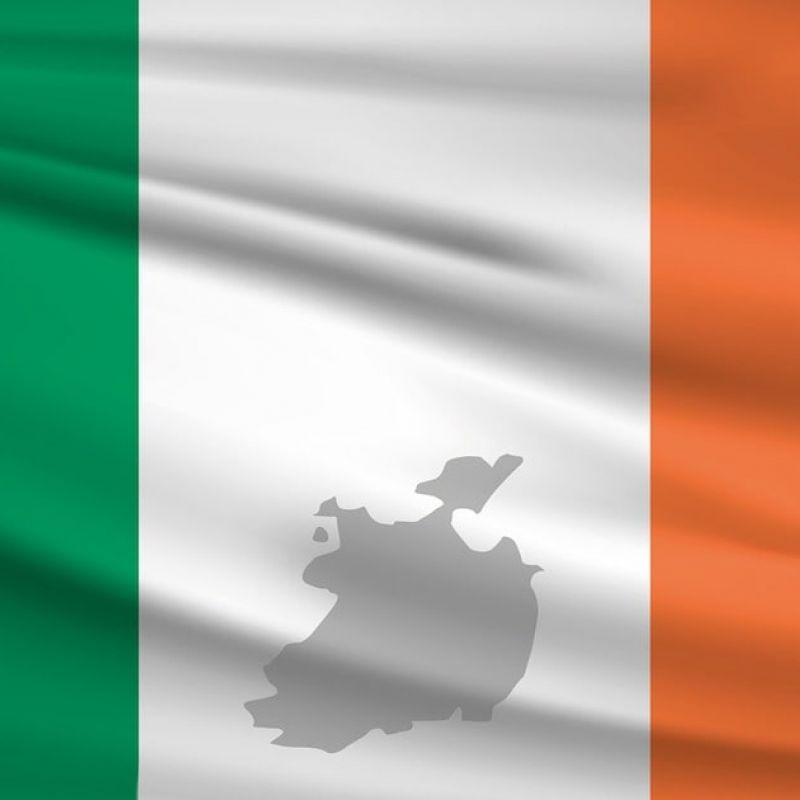 Ireland Minister For Health To Assist Medical Cannabis Patients
