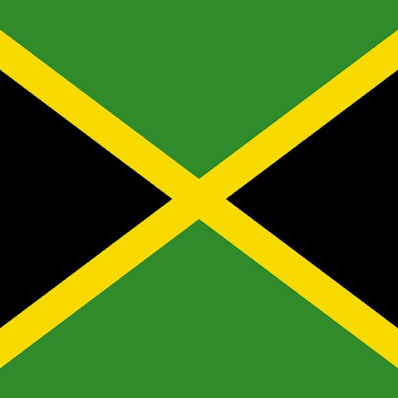 Jamaican Officials Highlight Efforts To Increase Cannabis Imports/Exports