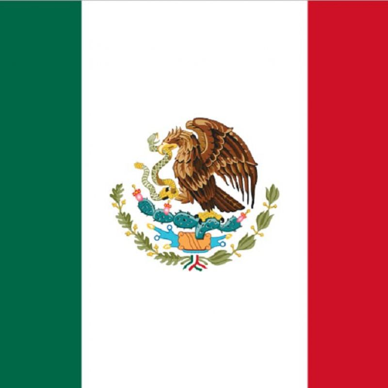 Cannabis y Libertad – Will Mexico's Recreational Coup Be A Bloodless One On Both Sides Of The Rio Grande?