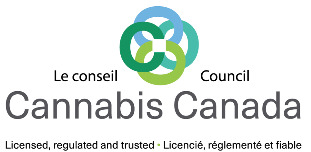 Cannabis Canada Council
