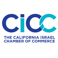 The California Israel Chamber of Commerce