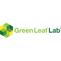 Green Leaf Lab