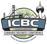 ICBC International Cannabis Business Conference
