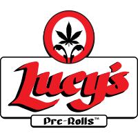 Lucy's Pre-Rolls