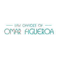 Law Offices of Omar Figueroa