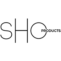 SHO Products