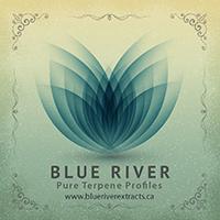 blueriverextractscanada