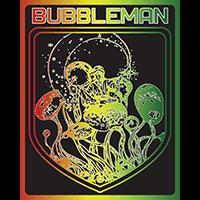 bubblemanlogo2016