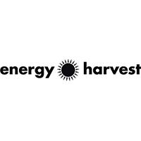 energyharvest_logo_200x200