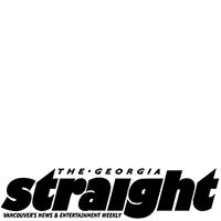 georgia-straight_homepage