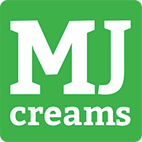 mj_creams_200x200