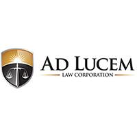 ad_luceum_200x128