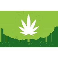 cannafest_logo