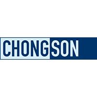 chongson_inc