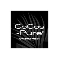 cocos_pure