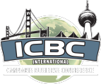 cropped-icbc_white_logo_header.png