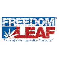 freedom_leaf