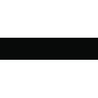 hmj_logo