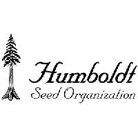 humboldt_seed