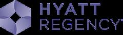 hyatt_logo240x70