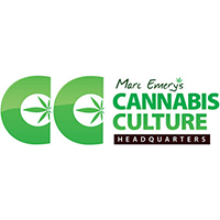 marc_emerys_cannabis_culture_lounge_logo