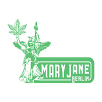maryjane_berlin