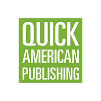 quick_american_logo