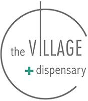 village-logo_200x200