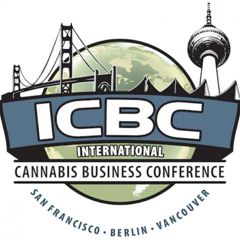 2016-icbc-logo-sf-berlin-vancouver