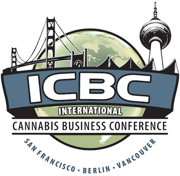 Vancouver Sun Profiles the International Cannabis Business Conference