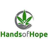 hands-of-hope