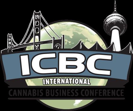 icbclogo_big