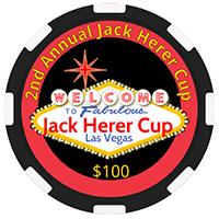 jack_cup