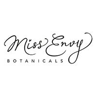 miss_envy
