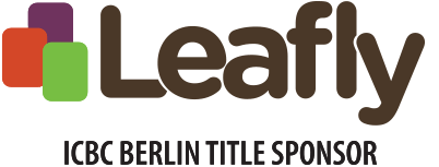 leafly_title