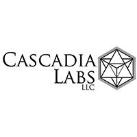 cascadia_labs_logo