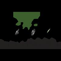 Edibles_List_Logo_Web3
