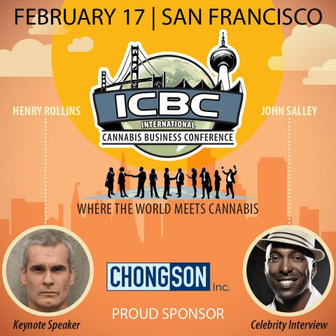 ICBC-Rollins-Salley-ChongSon