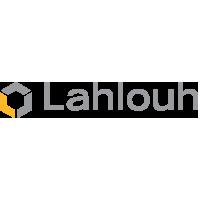 Lahlouh