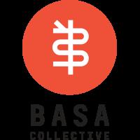 basalogo_new