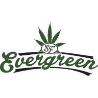 evergreen_sf