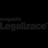 magazin legalizace